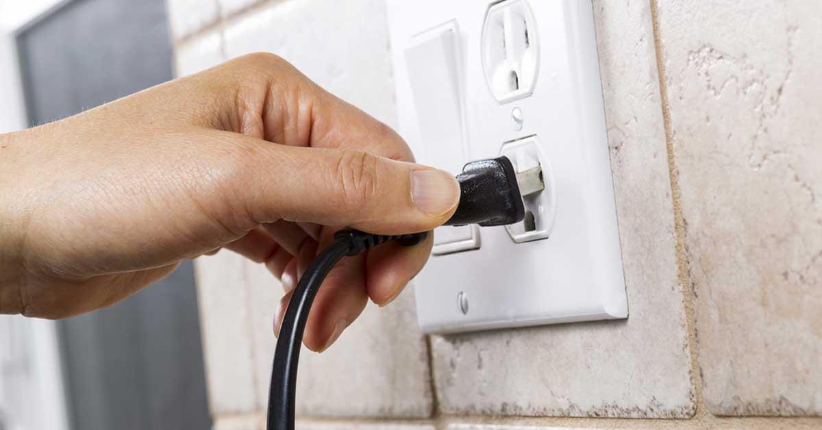 Comunidades de Tibás y Curridabat no tendrán electricidad mañana