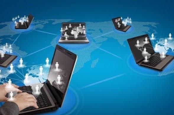 Modernice su negocio con oficinas virtuales este 2018