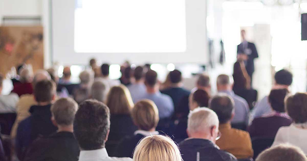 Programa Vivir la Integración tendrá evento para el sector empresarial