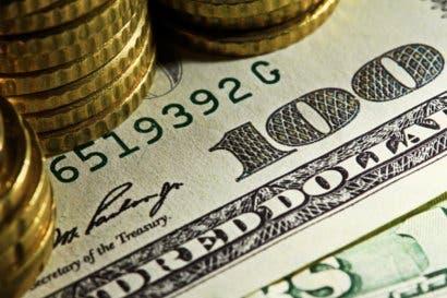 Bancos han comprado $86 millones en 15 días, monto más alto desde 2008