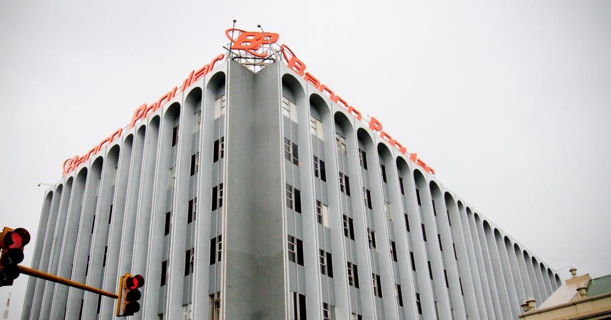 Banco Popular remozará oficinas centrales y construirá nuevo edificio