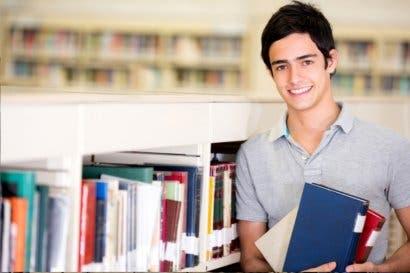 PAC y PLN presentan iniciativas para promover la lectura en el país