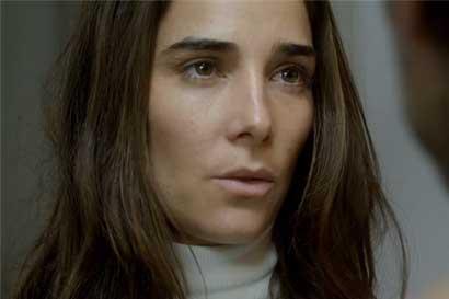 Netflix estrenará su primera serie argentina