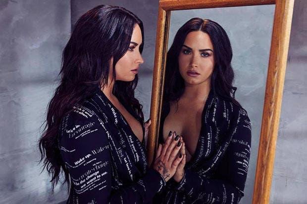 Entradas para ver a Demi Lovato ya tienen precio