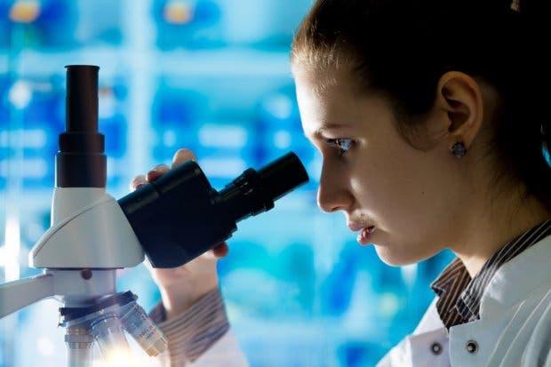 Científicos del TEC descubren nueva bacteria