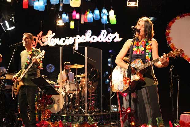 Festival Internacional de las Artes presentó su agenda