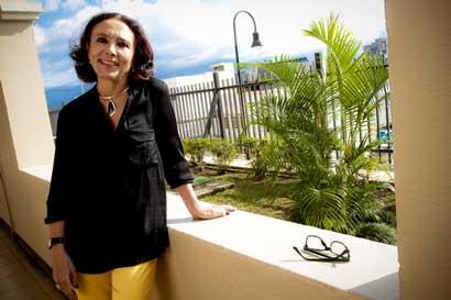 Frente Amplio pide al PAC no retroceso en derechos humanos