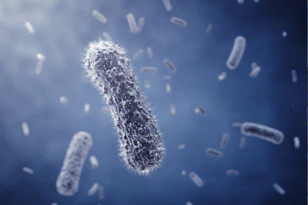 Hospital Calderón Guardia incrementó medidas contra bacteria