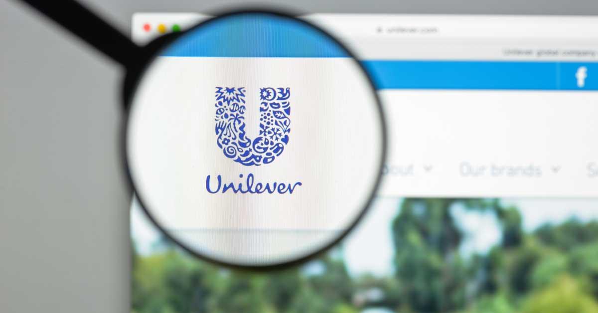 Unilever abre convocatoria para universitarios que requieran pasantías