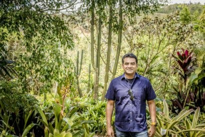 Xandari Hotels anunció que cuatriplicará inversión en Costa Rica