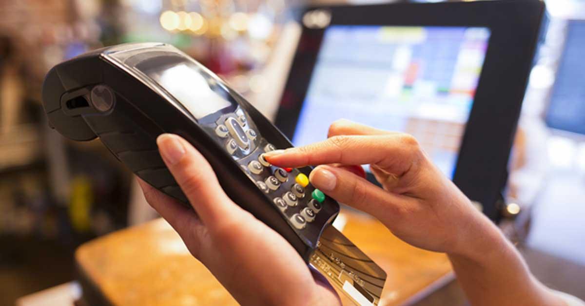 Empresa costarricense desarrolla software para prevención de fraude