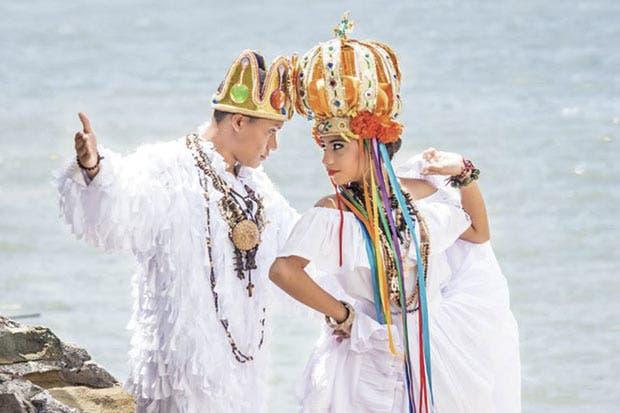 Festival Nacional de Folclor se celebrará en el TEC