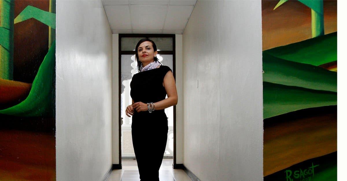 Diputados aumentan presión contra Sala IV por pensiones del Poder Judicial