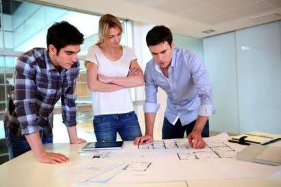 Un 74% de los empresarios confía en que la economía mejorará