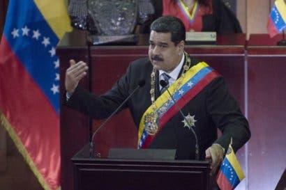 Oposición de Venezuela no participará en elecciones presidenciales