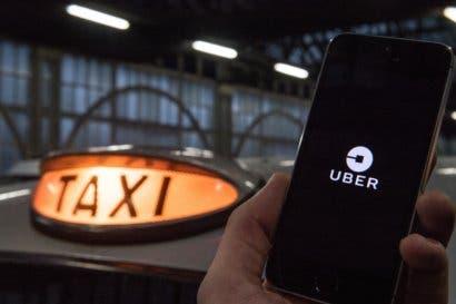 Uber reanuda ofensiva para expandirse en Japón con asociaciones
