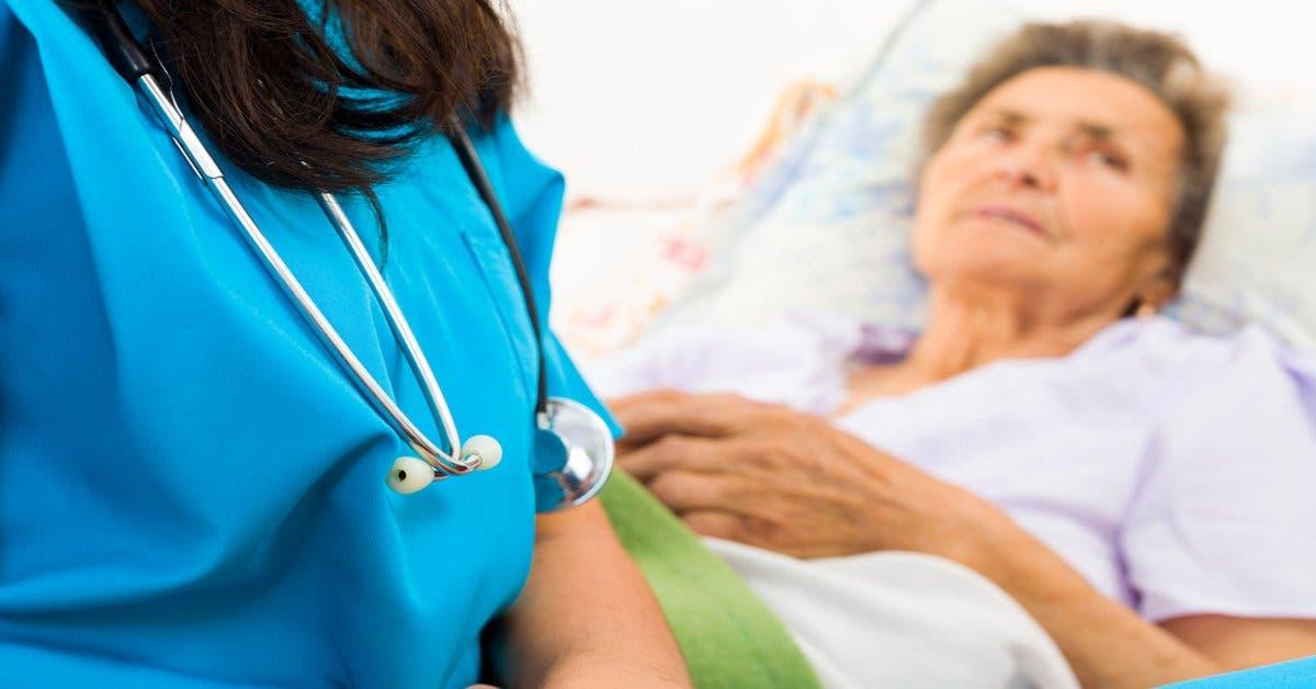 Más de 25 mil pacientes recibieron servicios médicos de la Caja en su casa