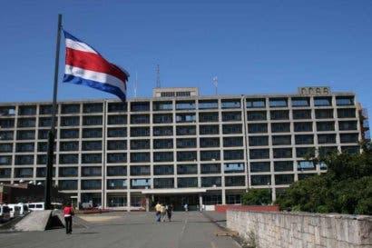 Se normaliza la atención de tomografías en Hospital México y San Rafael de Alajauela