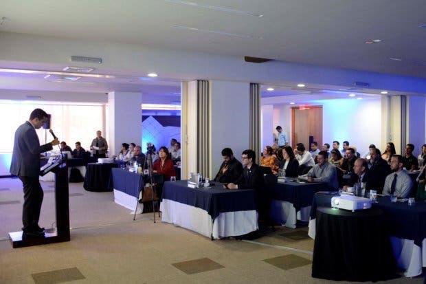 Procomer lanzó SIL una plataforma que se implementará en Latinoamérica