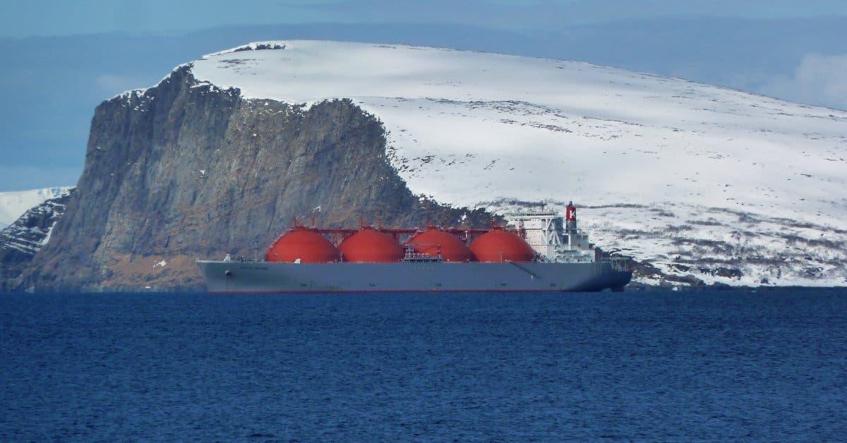 """Noruega crece gracias al petróleo y rompe con la teoría del """"Síndrome holandés"""""""