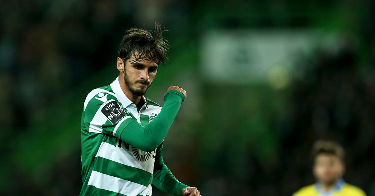 Sporting se medirá ante club checo en octavos de la Europa League