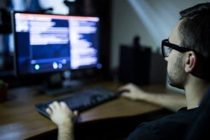 15 empresas reclutarán personal en TIC's en feria de empleo de la ULatina