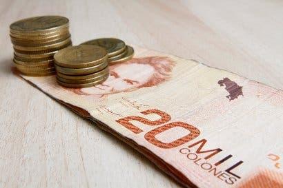 Industria manufacturera del país debe a la CCSS más ¢10 millones