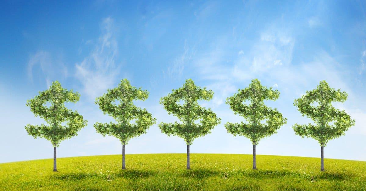 Bandera Azul Ecológica ahorro millones al ambiente