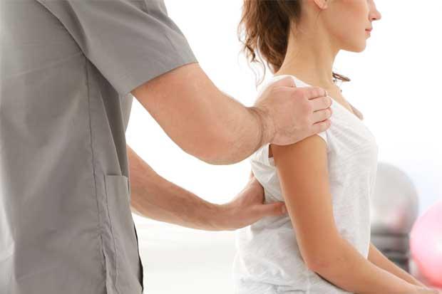 UNA abrirá maestría en terapias complementarias