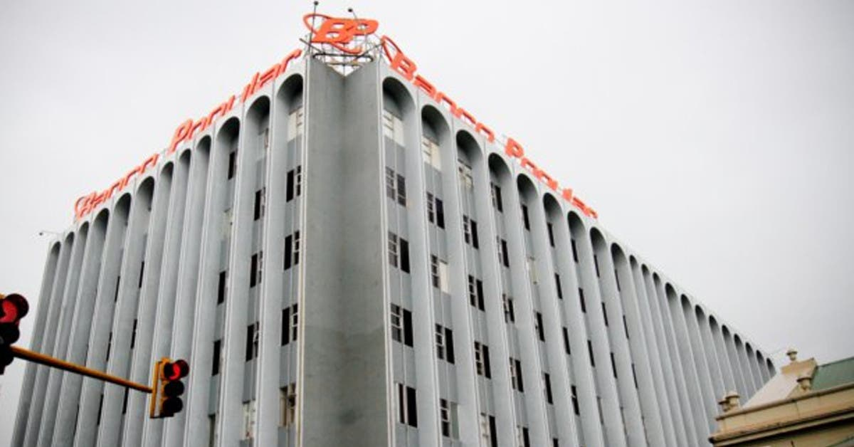 Banco Popular inauguró nueva sucursal en San José