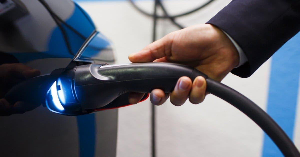 El auge de vehículos eléctricos ya impulsa ganancias mineras