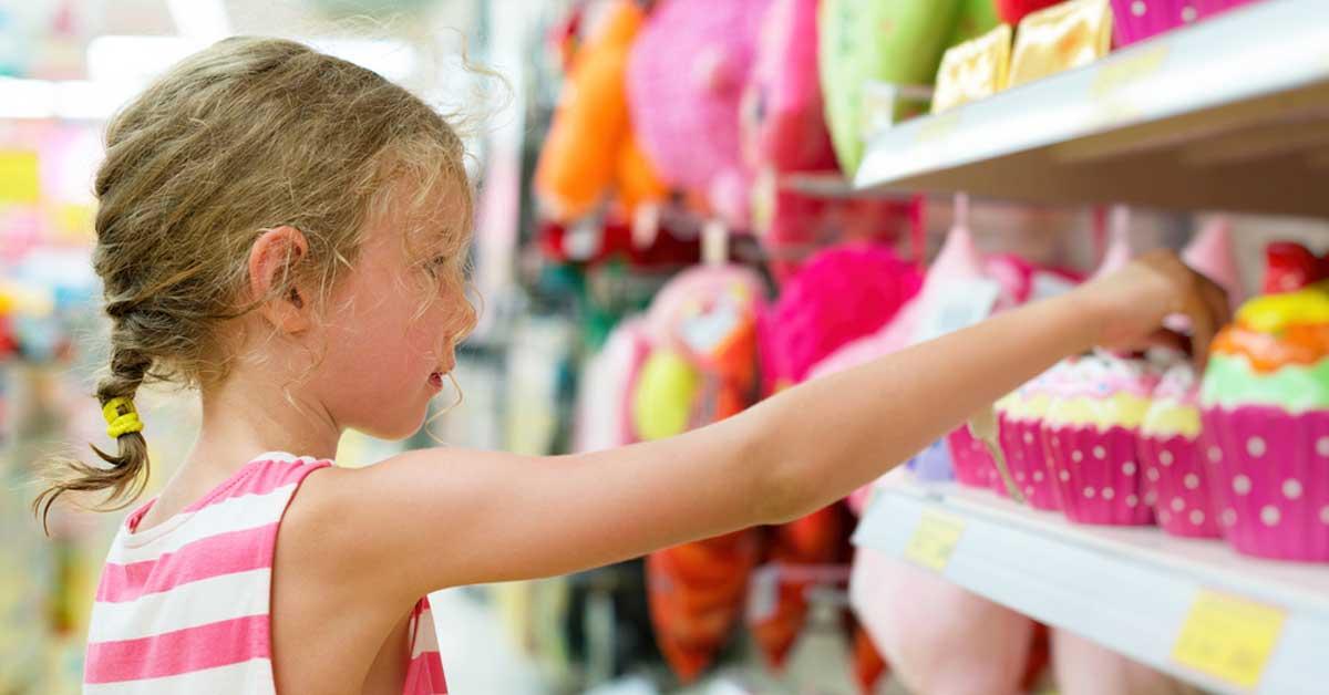 Universal tendrá descuentos de hasta 70% en juguetes