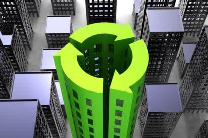Programa Bandera Azul ahorró más de ¢2 mil millones a empresas