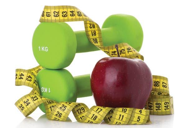 Hábitos saludables podrían prevenir la aparición de diabetes