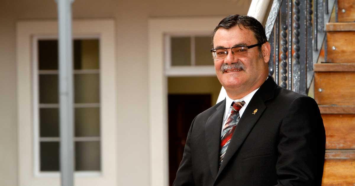 Diputados del PAC apoyan vía rápida para proyecto de reforma fiscal