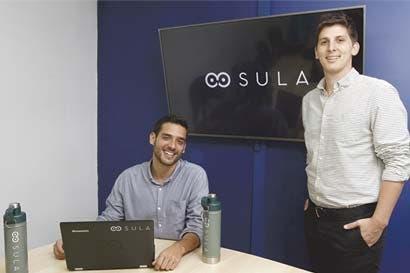 S U L A revolucionaría comercio electrónico en el país