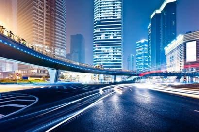 Concurso mundial convoca a mejores ideas para lograr ciudades inteligentes