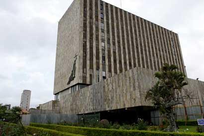 Sala Constitucional aclara que no se pronunció a favor de guías sexuales del MEP