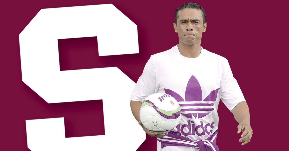 Ídolos morados ven a Walter Centeno como futuro entrenador del Saprissa