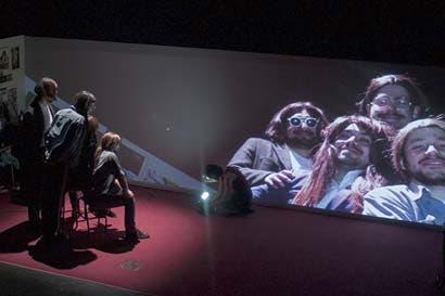 Teatro Universitario arranca su temporada 2018