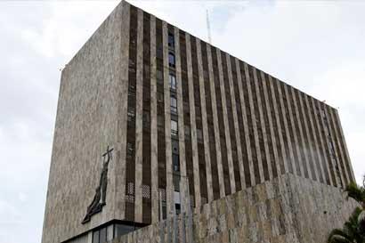 Fiscalía detiene a Samuel Yankelewitz, exdueño de Yanber