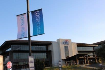 Citi tendrá feria de empleo para su centro de servicios