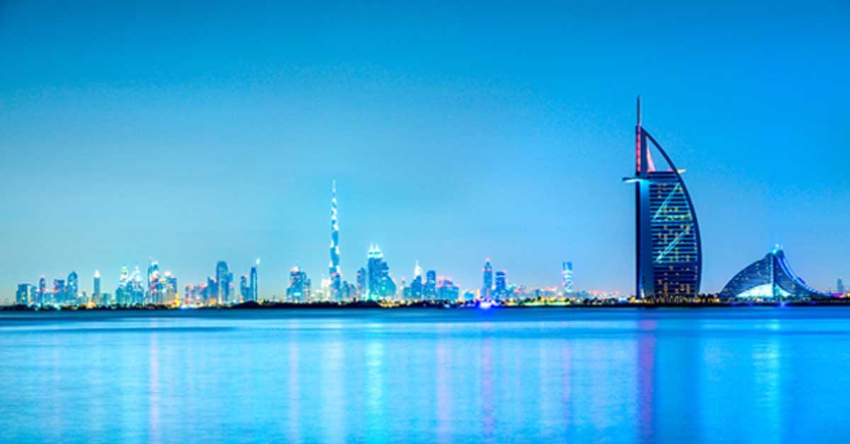 Costa Rica abrirá oficina de promoción de negocios en Dubái