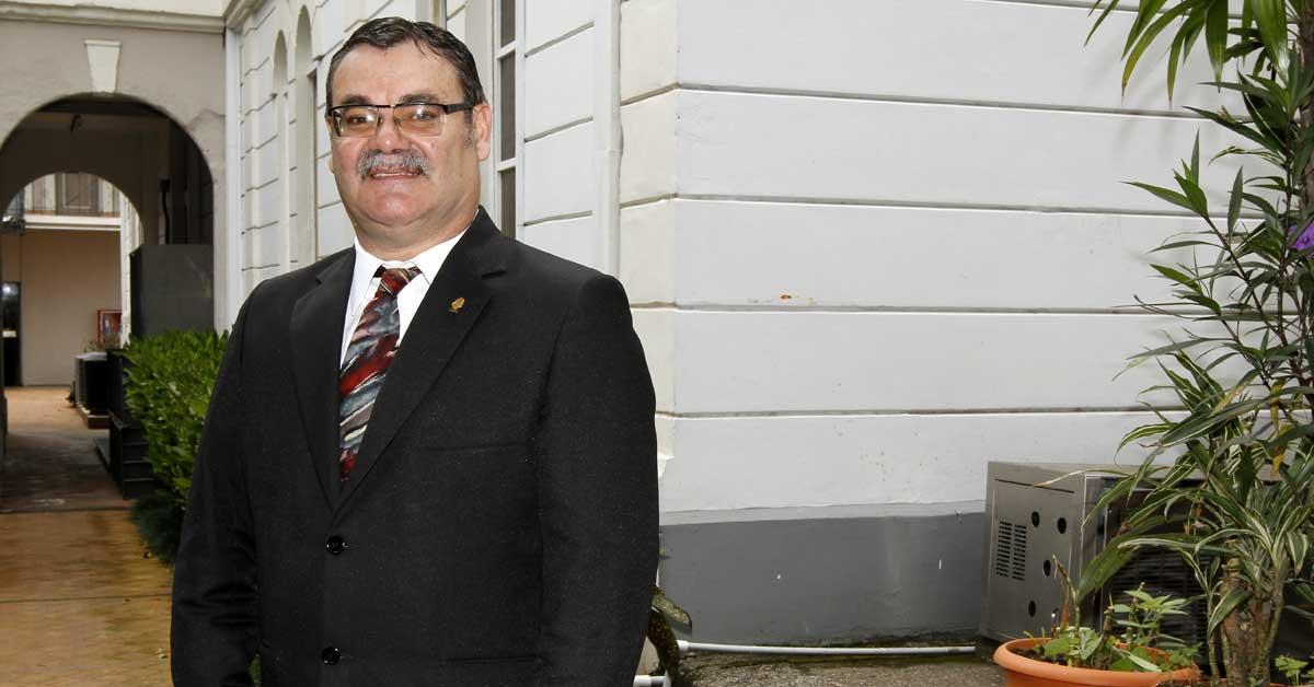 Fracción del PAC apoya candidatura de Emilia Navas a Fiscalía General