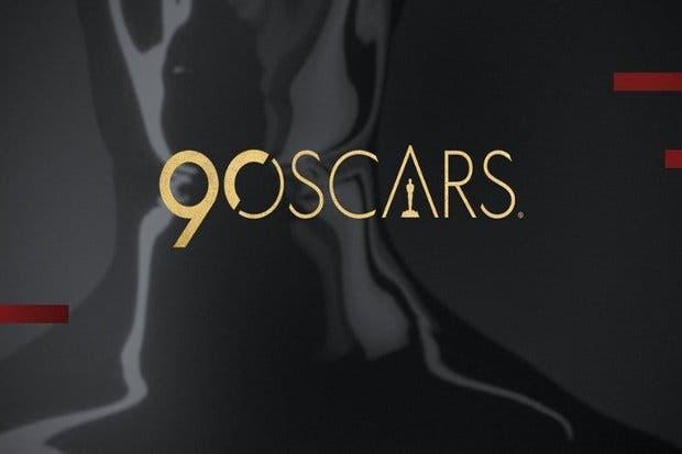 Estos son los trailers más vistos de los nominados al Oscar