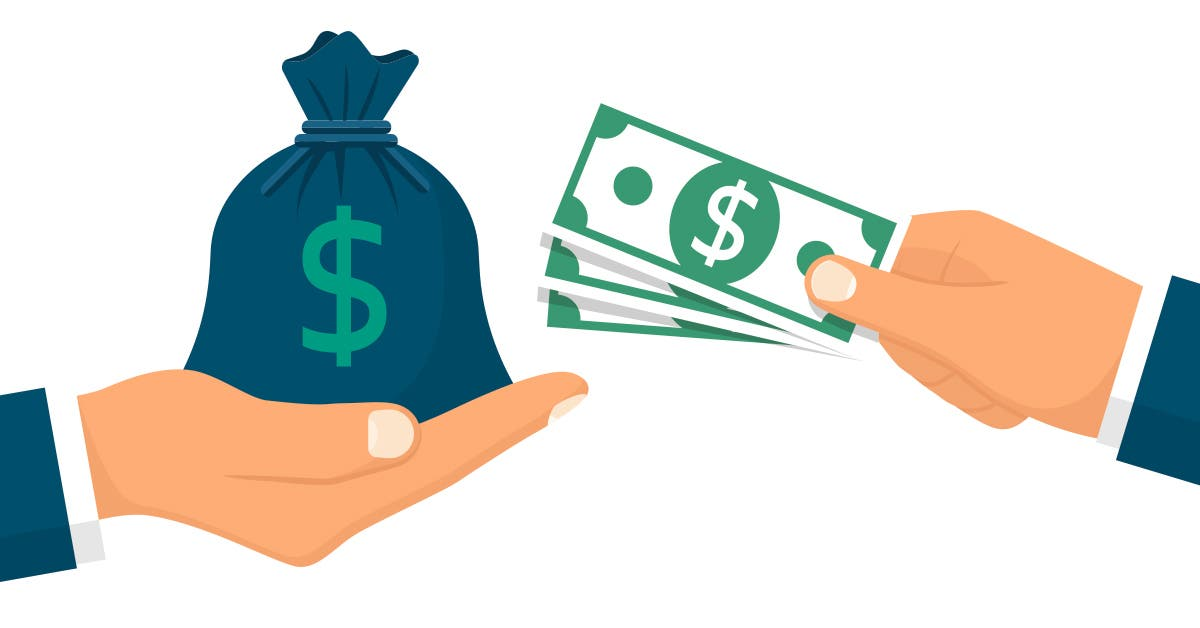 Hacienda buscará recursos como sea, segregando mercados