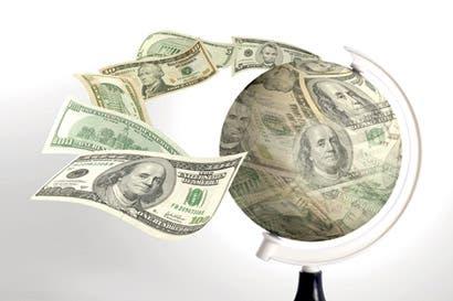 ¿Eurobonos? Podrían reducir presión en tasas de interés