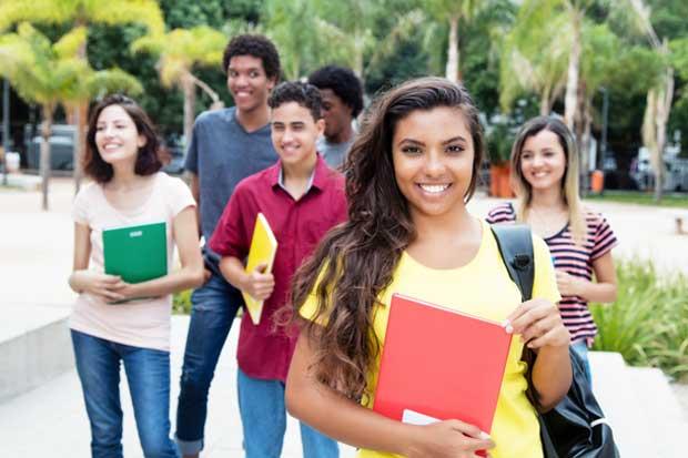 Universidad de Argentina ofrece becas para posgrados