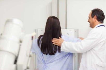 CCSS agilizará lectura de mamografías en todo el país
