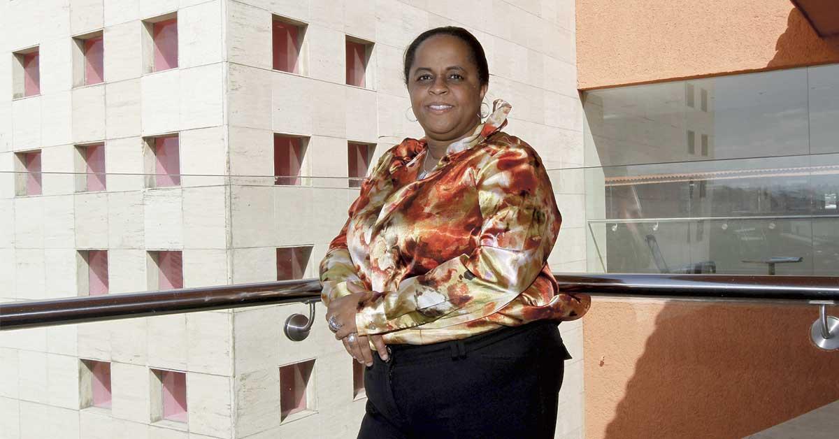Profesores de Atlanta capacitarán a personal de multinacionales